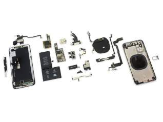 iphone repairs witham